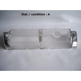 Left front light indicator lens CIBIE 50.76.008