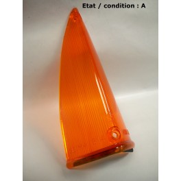 Rear indicator light SEIMA 614