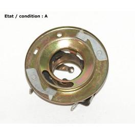 Porte-lampe Code Standard BA21d CIBIE 900119