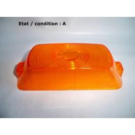 Front light indicator lens LEART 4030