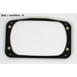 Headlight holder CIBIE 661031
