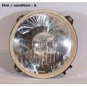 Road headlight H1 Oscar CIBIE 450049