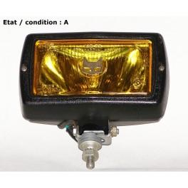 Spotlight SEV MARCHAL Iode 859GT (63614582)
