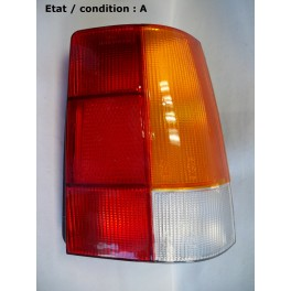 Right taillight AXO 4014