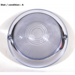 Front light indicator lens SEIMA 406