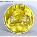Headlight Road H1 Jod CARELLO 03.245.800