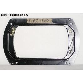 Headlight holder CIBIE 671100