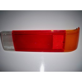 Right taillight lens ARIC 44701536
