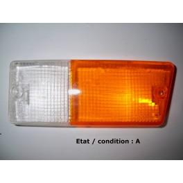 Left front light indicator lens SEIMA 10680