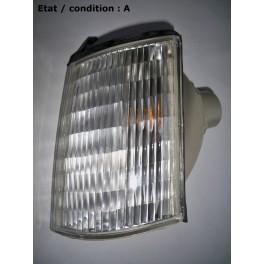 Left front light indicator YORKA 006385