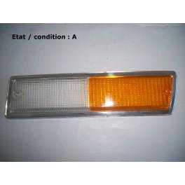 Left front light indicator lens FRANKANI 521G