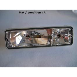 Right front light indicator bulb holder SEIMA 412DC