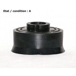 Headlight sealing cap SEV MARCHAL 103803