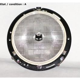 """Headlight """"Foglight"""" SEV MARCHAL 900 (61270603)"""