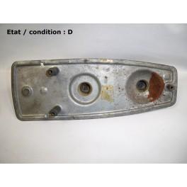 Platine feu arrière droit SEIMA 612