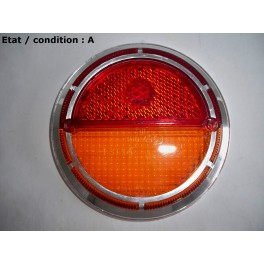 Taillight lens SWF 300.495