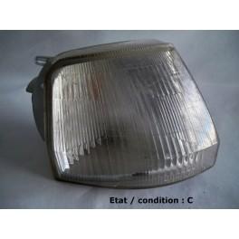 Right front light indicator VALEO 1097
