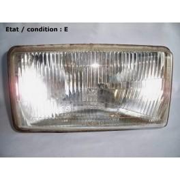 Right Headlight H4 Bosch 1305620182 Retroptic Auto