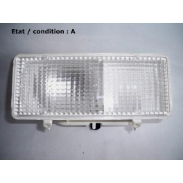 Right front light indicator SEIMA 10430