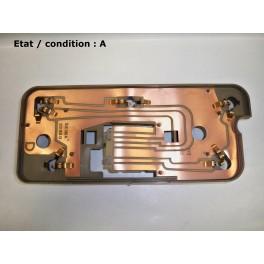 Right taillight bulbholder SEIMA 20980