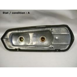 Platine feu arrière droit PK LMP 3711