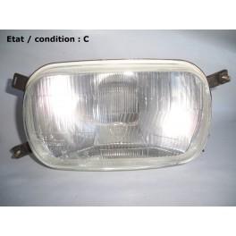 Headlight H1 SEV MARCHAL 61268803