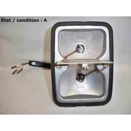 Taillight bulb holder GEMO 20910