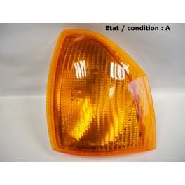 Left indicator light CARELLO 16.431.716