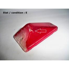 Cabochon feu position aile latéral SEIMA 563 (sans enjoliveur)
