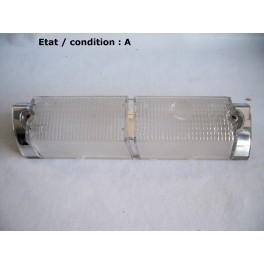 Left front light indicator lens PK LMP 3115