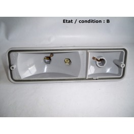 Right front light indicator lampholder FRANKANI 1201102