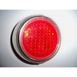 Left side marker light SEIMA 2033