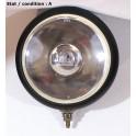 Complet spotlight Iode Super Oscar Spot CIBIE 8801006