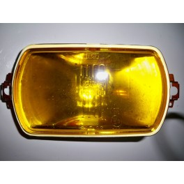 CIBIE 95 - Spotlight 450152 (yellow)