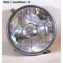 Right European Code headlight CARELLO 421