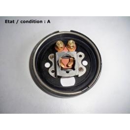 Taillight bulb holder SEIMA 164 (2 functions)