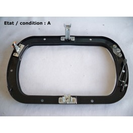 Headlight holder CIBIE 671074