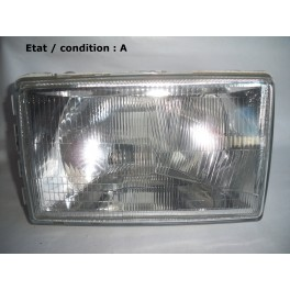Right headlight H4 SEIMA 1905