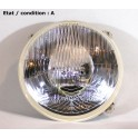 Dip / main beam headlight CIBIE 460111
