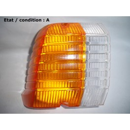Right front light indicator AXO 4006D