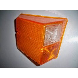Right front light indicator VIGNAL LYON 3204046