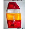 Right taillight SEIMA 20840