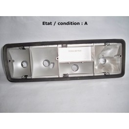 Left taillight reflector SEIMA 20750