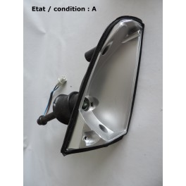 Right front light indicator bulbholder FIFFT 171208