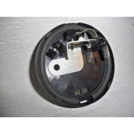 Taillight bulb holder NEIMAN 3013 (1 function)