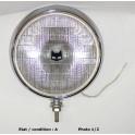 Foglight SEV MARCHAL 900 (63270052) chrome