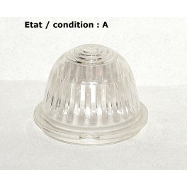 Clearence / reversing light lens SEIMA