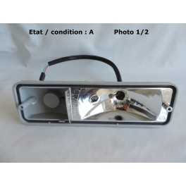 Left indicator bulbholder AXO 4003G