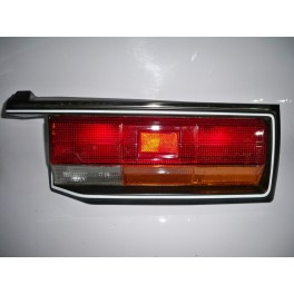 Right hand tail light TOYOTA 14-92R