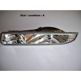 Left front light indicator bulbholder FRANKANI
